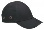 DUIKER čepice bezpečnostní černá